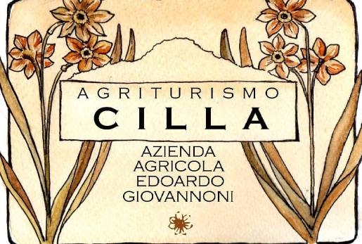 Agriturismo Cilla