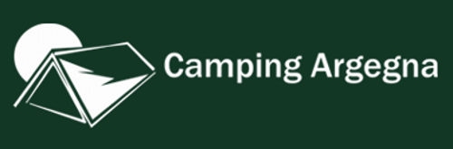 Camping Argegna