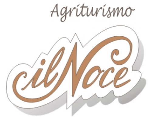 Agriturismo Il Noce - Varliano