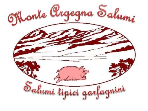 Monte Argegna Salumi