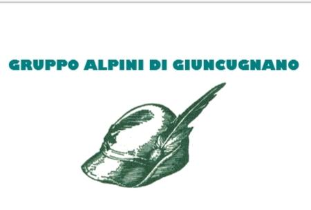 Gruppo Alpini Giuncugnano